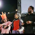 Fadjr Theater Festival-17