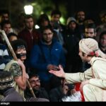 Fadjr Theater Festival-2