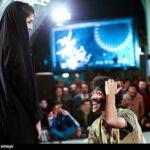 Fadjr Theater Festival-3