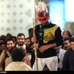 Fadjr Theater Festival-4