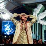Fadjr Theater Festival-6