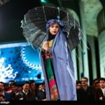 Fadjr Theater Festival-7