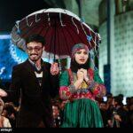 Fadjr Theater Festival-8
