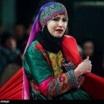 Fadjr Theater Festival-9