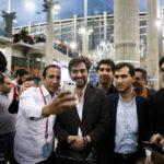 Farhadi's 'Salesman'_4040