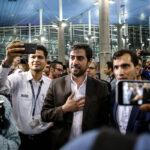 Farhadi's 'Salesman'_4173