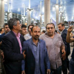 Farhadi's 'Salesman'_4176