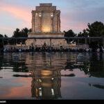 Ferdowsi Day