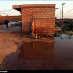 Flood-Hit Khuzestan (12)
