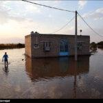Flood-Hit Khuzestan (13)