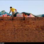 Flood-Hit Khuzestan (15)
