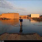 Flood-Hit Khuzestan (16)