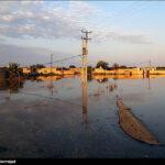 Flood-Hit Khuzestan (17)