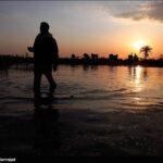Flood-Hit Khuzestan (18)