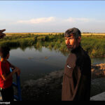 Flood-Hit Khuzestan (19)