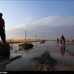 Flood-Hit Khuzestan (20)