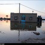 Flood-Hit Khuzestan (5)
