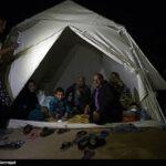 Flood-Hit Khuzestan (6)
