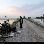Flood-Hit Khuzestan (7)