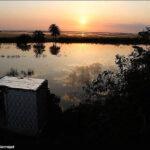 Flood-Hit Khuzestan (9)