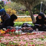 Flower GardenIMG_4544