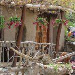 Flower Garden_IMG_4350