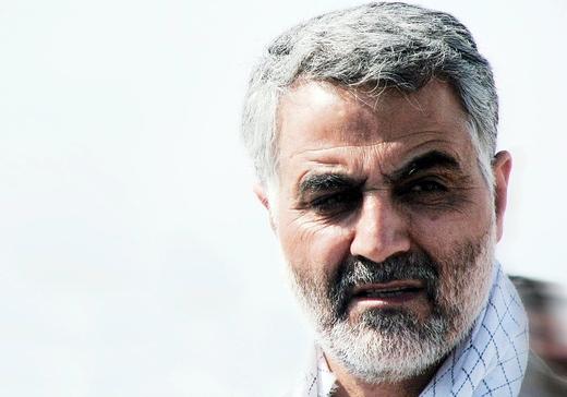 General Soleimani-2