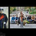 Golestan Palace11