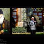 Golestan Palace14