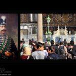 Golestan Palace16