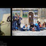 Golestan Palace17