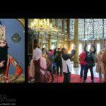 Golestan Palace2