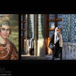 Golestan Palace20