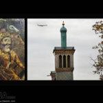 Golestan Palace4