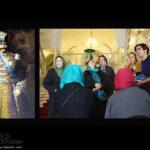 Golestan Palace5