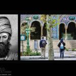 Golestan Palace8