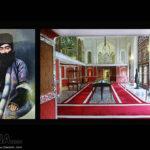 Golestan Palace9