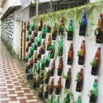Green Wall1