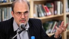 Hamid Reza Jalaipour