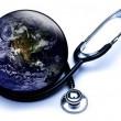Health tourism