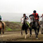 Horse-Riding204