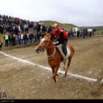 Horse-Riding207