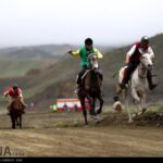 Horse-Riding85