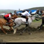 Horse-Riding89