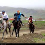 Horse-Riding90