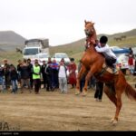 Horse-Riding97