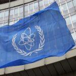 Iran Calls for IAEA's Impartial Verification of Saudi Nuclear Activities