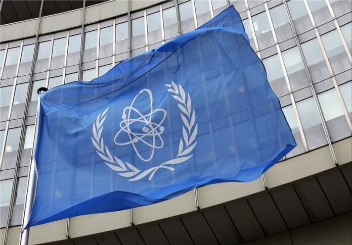 Iran Calls for IAEA's Impartial Verification of Saudi Nuclear Activities