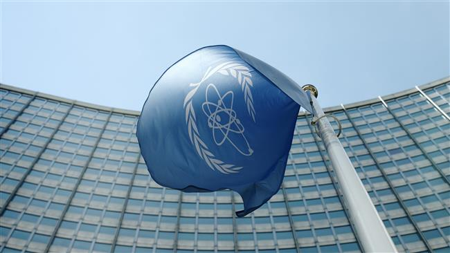 Trump proven wrong: Iran complying with nuclear deal, United Nations watchdog says