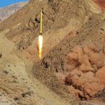 IRGC305